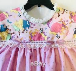 Adult Baby SissyDISNEY PRINCESSES Baby Girl Play/Diaper SetLovie n Me