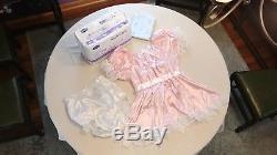 Adult Sissy Baby Starter Kit