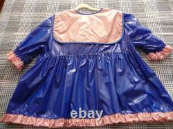 Adult baby sissy or age play dress. 40/42c