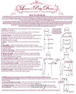 Debbie CUSTOM FIT Mint Satin Rosebuds Ruffles Adult Baby Sissy Dress LEANNE