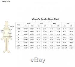 NEW Adult sissy baby PVC Romper vinyl Unisex tailor-made