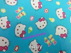 Waddle Diaper ABDL for Adult Sissy Baby Adult Baby Sissy DiaperLover Here Kitty